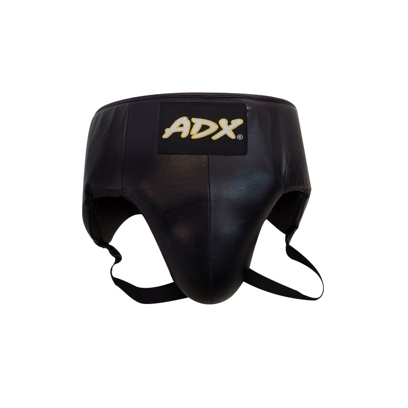 Copa protectora ADX en Vinil