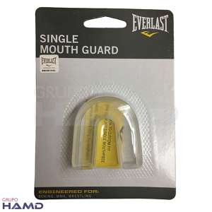 PROTECTOR BUCAL SENCILLO EVERLAST