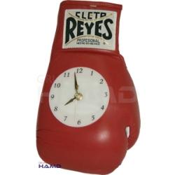 Guante De Piel Reloj Cleto Reyes