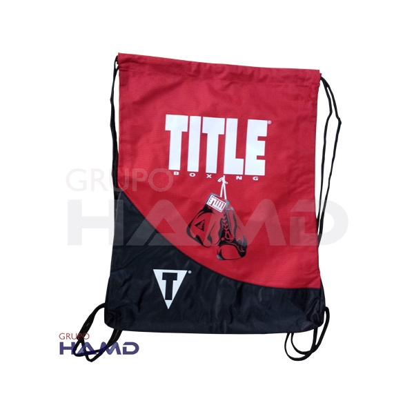 MORRAL DEPORTIVO TITLE