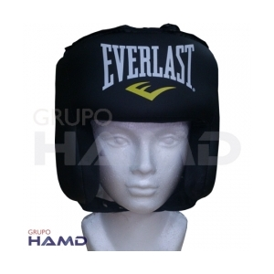 CARETA EVERLAST EVERHIDE
