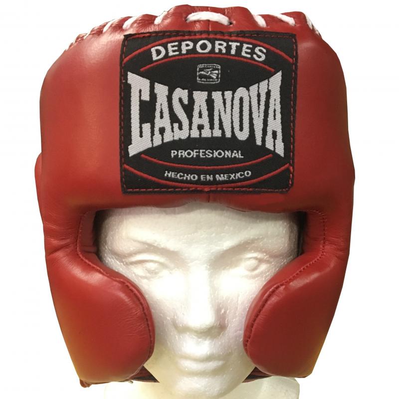 CARETA DE PÓMULOS CASANOVA